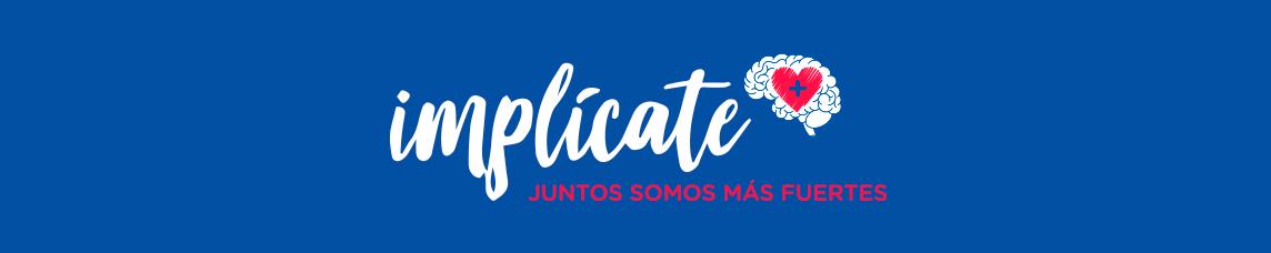 implicate mas banner